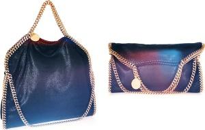 Stella-McCartney-Falabella-Shoulder-Bag-Clutch