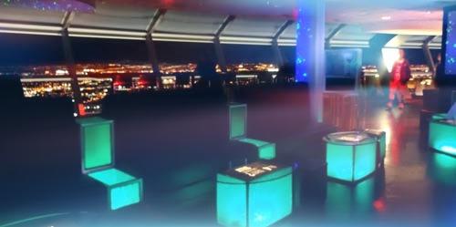 stratosphere-casino-hotel-las-vegas-nightlife-air