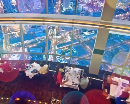 stratosphere-view