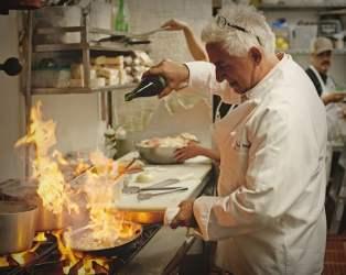 chef-edouard-moyal
