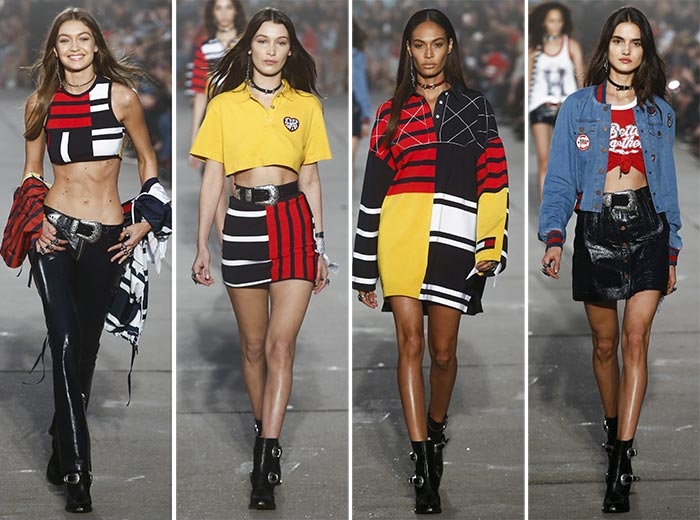 tommy_hilfiger_spring_summer_2017_collection_tommy_gigi_tommynow2
