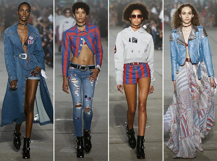 tommy_hilfiger_spring_summer_2017_collection_tommy_gigi_tommynow5